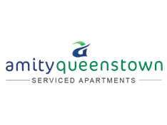 Amity Serviced Apartments Accommodation in Queenstown